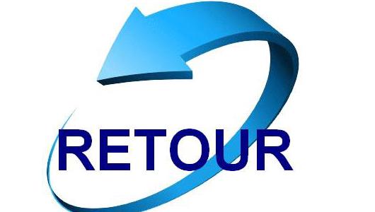 retour_formatsite