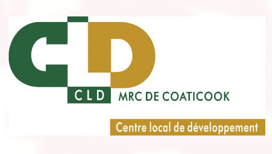 cld_formatsite