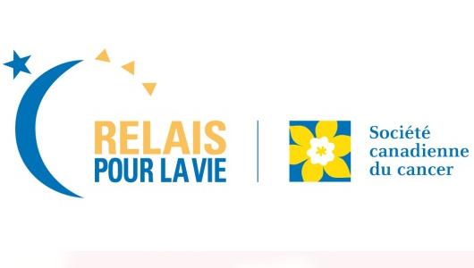 relais_vie