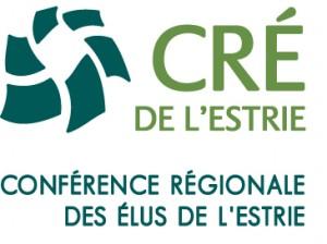 CRE-de-lEstrie