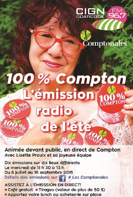 AFFICHE _FINAL_FINAL 100 COMPTON